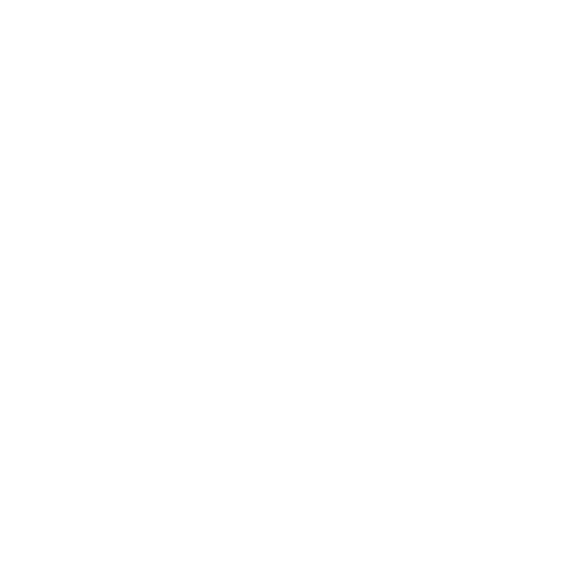 EN: We Care Association